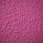 La moda del Gotelé vuelve a nuestras paredes