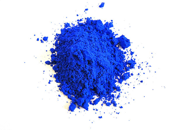 YlnMn-Blue